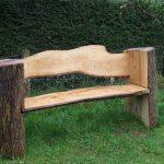 orillos de madera